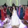 O casamento de Andresa Aparecida Da Silva e Artes Eventos 18