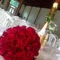 O casamento de Gabriela Spinella e Nazafest 6
