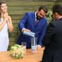 O casamento de Silvia e Laércio Braghirolli Fotografia 262