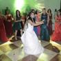 O casamento de Andresa Aparecida Da Silva e Artes Eventos 21