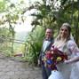 O casamento de Renata Monaco e Buffet Le Monge 8