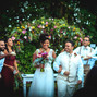 O casamento de Cintia S. e Rejane Ribeiro Cerimonialista e Assessoria 12