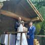 O casamento de Gabriela Spinella e Nazafest 9
