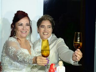 Chácara Recanto Moara 3