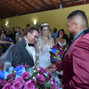 O casamento de Renata Monaco e Espaço e Buffet Lê Monge 29