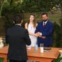 O casamento de Silvia e Laércio Braghirolli Fotografia 264