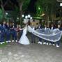O casamento de Renata Monaco e Buffet Le Monge 10