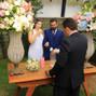O casamento de Silvia e Laércio Braghirolli Fotografia 265