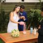 O casamento de Silvia e Laércio Braghirolli Fotografia 266