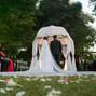 O casamento de Micaela Campos e Espaço Fotográfico 4
