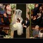 O casamento de Carla A. e Galileu Produções 14