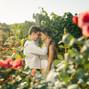 O casamento de Carolina e Vitor Rosa Fotografia 7