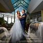 O casamento de Luis F. e Fotógrafa Tânia Bauer 20