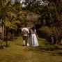 O casamento de José Carlos Araújo e Jones Pereira Fotografia 4