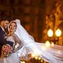 O casamento de Ana L. e Docks Eventos 1