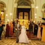 O casamento de Carolina e Vitor Rosa Fotografia 9