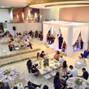 O casamento de Mayara Santana e Cenário Espaco para Eventos 9