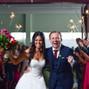 O casamento de Luis F. e Fotógrafa Tânia Bauer 22