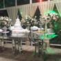 O casamento de Mayara Santana e Cenário Espaco para Eventos 10