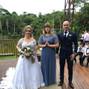 O casamento de Bárbara C. e Adriana Santos Celebrante 16