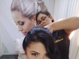 Vanessa Resende - Studio de beleza 6