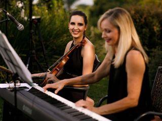 Violinarte Eventos 4