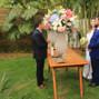 O casamento de Silvia e Laércio Braghirolli Fotografia 273