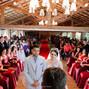 O casamento de Jessica Oliveira e Paulo Lopes Studio 10