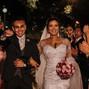 O casamento de Kênia Sampaio e José Neto Fotografia 19