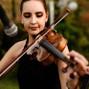 O casamento de Krisle Da Silva e Violinarte Eventos 7