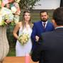 O casamento de Silvia e Laércio Braghirolli Fotografia 275