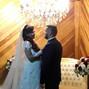 O casamento de Regiane R. e Chácara do Juá Eventos 13