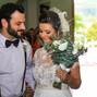 O casamento de Michele e Marcos e Laço Di Fiore - Assessoria e Cerimonial 12
