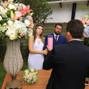 O casamento de Silvia e Laércio Braghirolli Fotografia 276