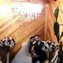 O casamento de Regiane R. e Chácara do Juá Eventos 14