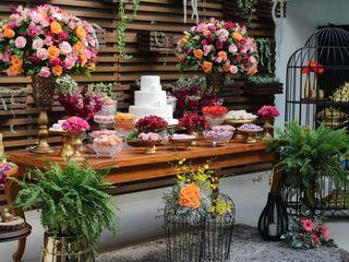 Angelotti Flores e Decorações 5