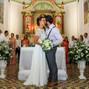 O casamento de Michele e Marcos e Laço Di Fiore - Assessoria e Cerimonial 13