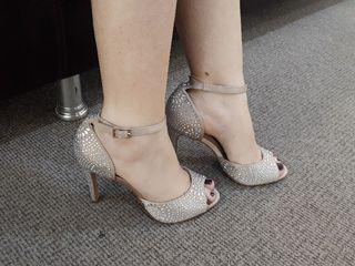 Durval Calçados Finos 4