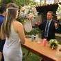 O casamento de Silvia e Laércio Braghirolli Fotografia 277