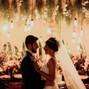 O casamento de Thaís Souza e Estúdio Casarte 19