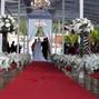 O casamento de Regiane R. e Chácara do Juá Eventos 15