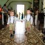 O casamento de Michele e Marcos e Laço Di Fiore - Assessoria e Cerimonial 14