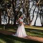 O casamento de Suelen e Morro dos Ventos 12