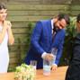 O casamento de Silvia e Laércio Braghirolli Fotografia 278