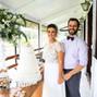 O casamento de Michele e Marcos e Laço Di Fiore - Assessoria e Cerimonial 15