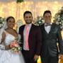 O casamento de Izabella A. e Rendel Sena Cerimonial 55