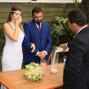 O casamento de Silvia e Laércio Braghirolli Fotografia 280
