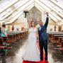 O casamento de Gabrielle S. e João Paulo Fotografias 10
