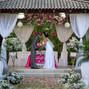 O casamento de Sônia Maria e Cláudio Fernando Cerimônias 11