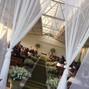 Quinta dos Pinheiros Festas e Eventos 30